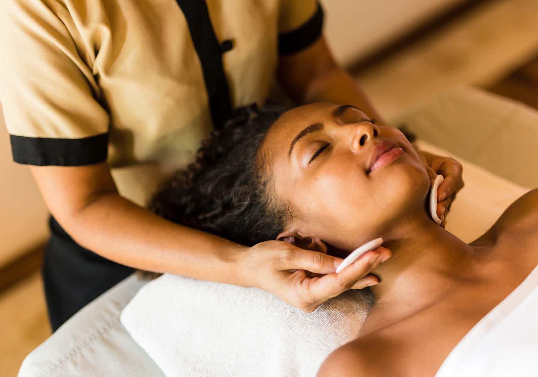 ans-balaclava-beauty-pampering-programme