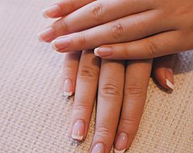 Angsana Spa Hand Treatments