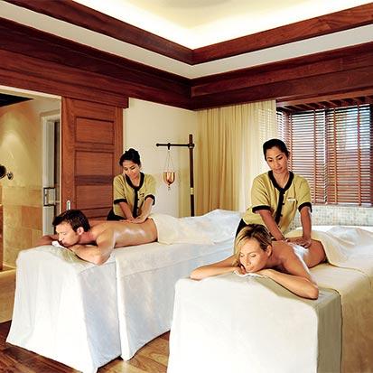 massage nuru nice massage très hot